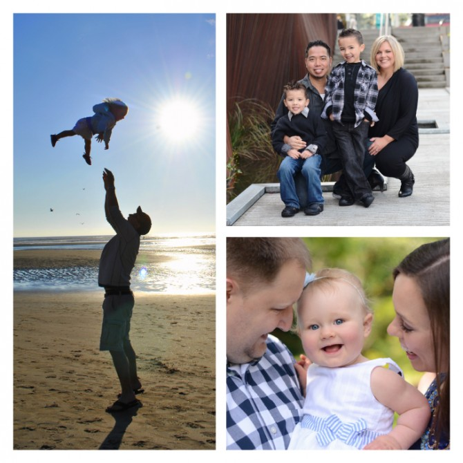 GalleryCollage_family-01