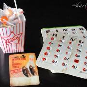 FOX-12 Bowling & Bingo 2012