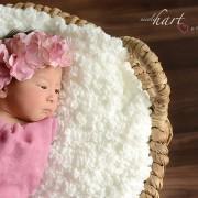 Welcome Sweet Ophelia
