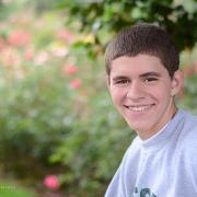Kyle: Class of 2014