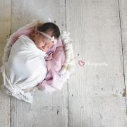 Newborn | Ella Marie