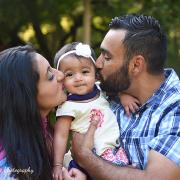 Mehar: 9 Months