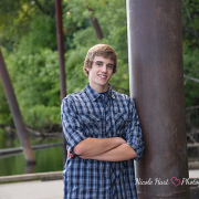 Ryan: Class of 2016