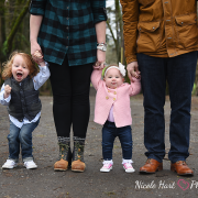 The Hopp Family