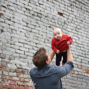 Baby's 1st Year | Mila: 6 Months
