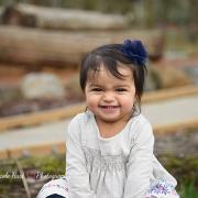 Baby's 1st Year | Asha: 9 Months