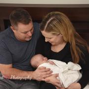 Newborn   Ella