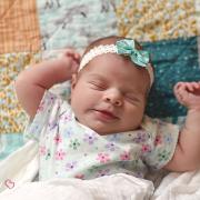 Newborn | Ruth