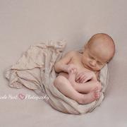 Newborn | Lucas