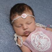 Newborn | Bella