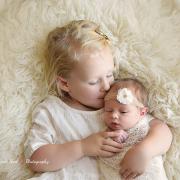 Newborn | Charlotte