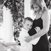 Maternity | Ashley & Graham