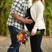Maternity | Joni & Aaron