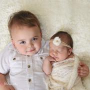 Newborn   Claire