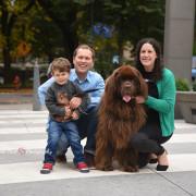 Family | The Schwerd Family