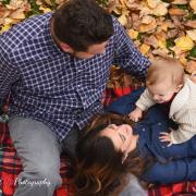 Baby's 1st Year | Rory: 1 Year