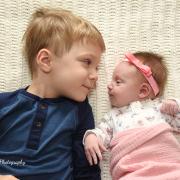 Newborn | Adalynn