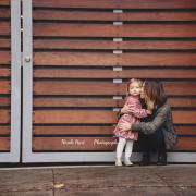 Family | The Hideghety Family