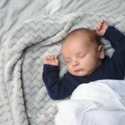 Newborn   Zackary