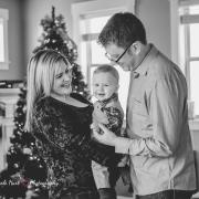Family | The Rainville Family