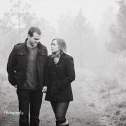 Couples   Amanda & Garrett