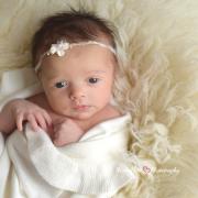Newborn | Allison