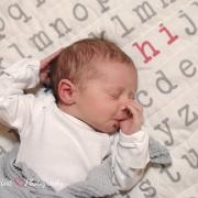 Newborn | Ronalyn