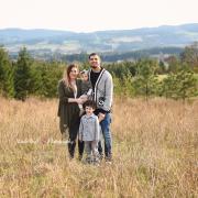 Family | The Churchwell Family