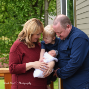 Newborn | Brooke