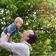 Baby's 1st Year | Henry: 6 Months