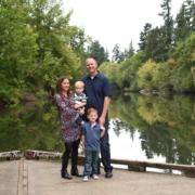 Family | The Pietila Family