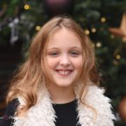 Children | Sophia