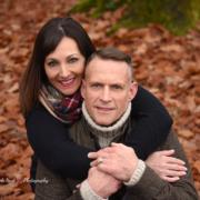 Couples | Roxane & Tracy