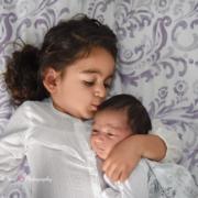 Newborn | Ajuni